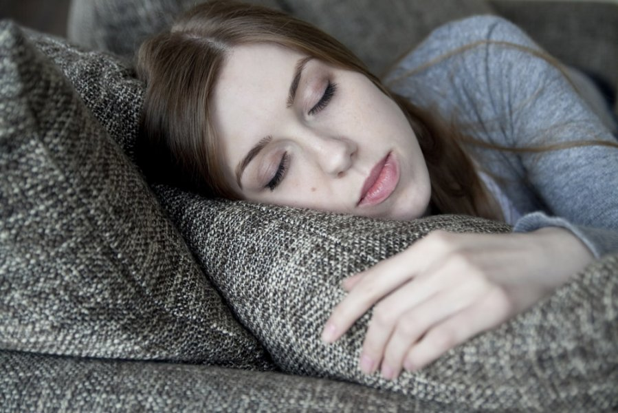 hipertenzija ir karščiavimas ką daryti