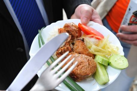 hiposaltinė dieta sergant hipertenzija)