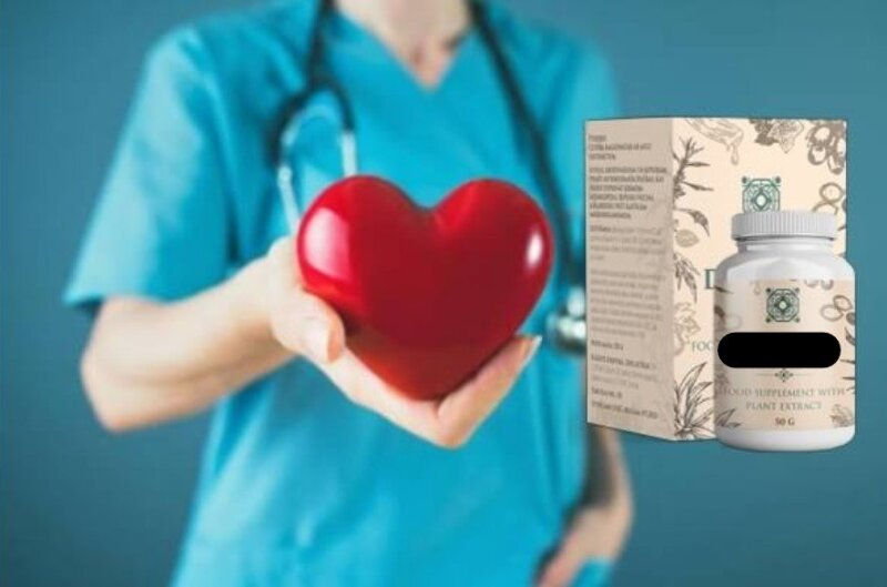 kas ir kaip galėtų išgydyti hipertenziją)