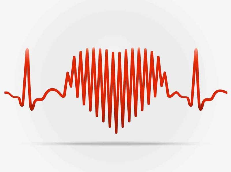 cinamonas širdies sveikatai