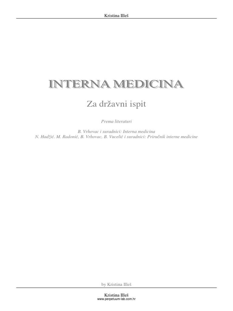 kurpatovas apie hipertenziją)