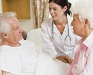geriausias hipertenzijos gydymas liaudies vaistai nuo hipertenzijos