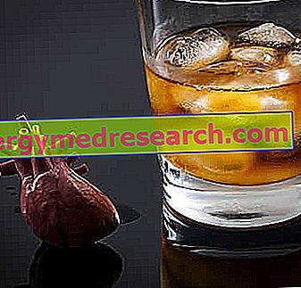 širdies širdies gėrimas