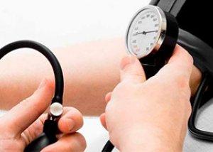 hipertenzija ir staigus orų pokytis)