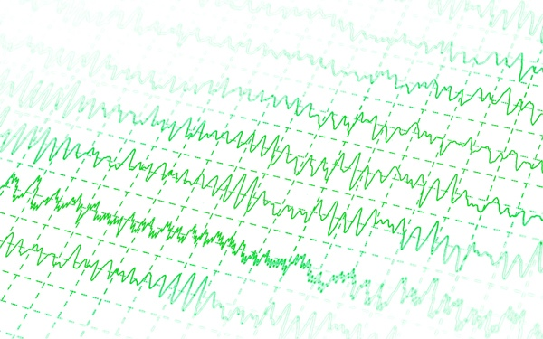 Arterinė hipertenzija – uždelsto veikimo bomba | vanagaite.lt