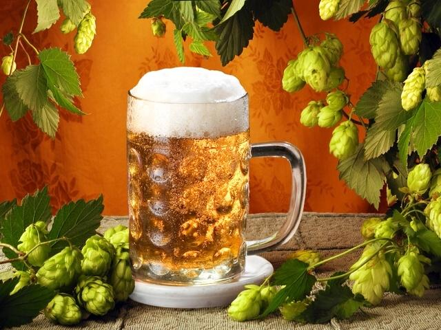 kiek alaus galima gerti sergant hipertenzija