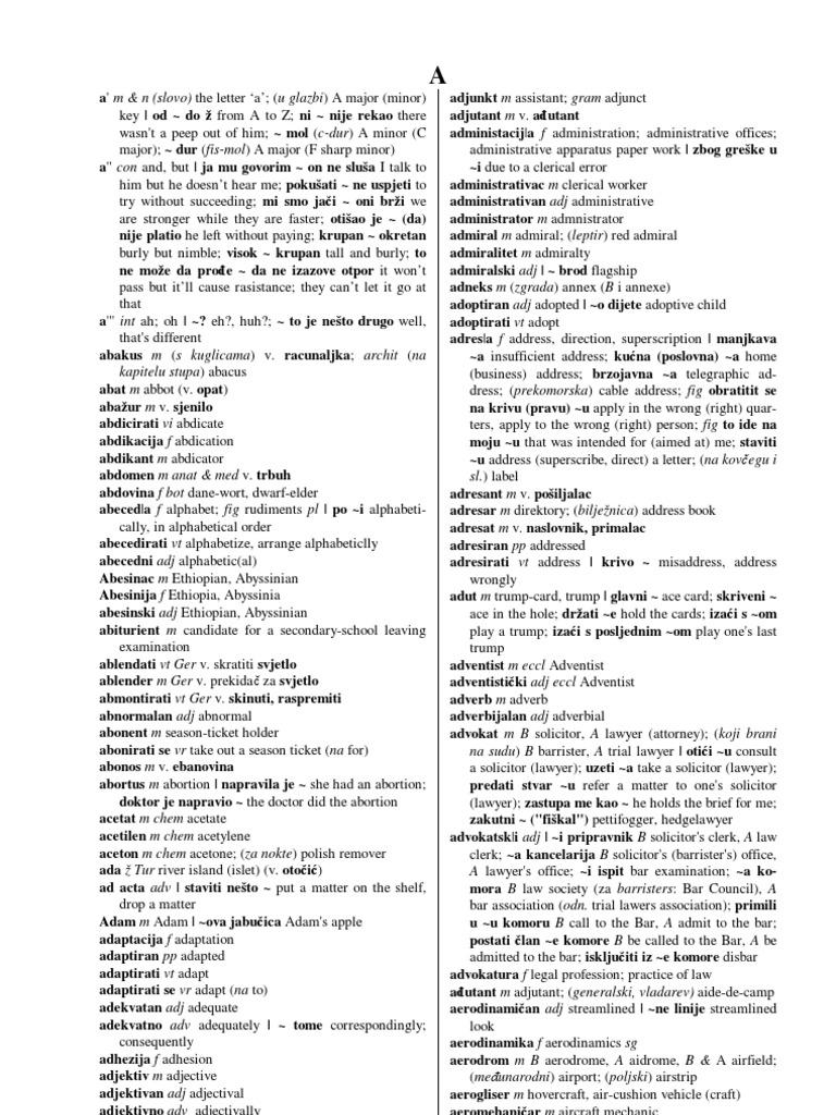 Gydytojas - Hipertenzija November