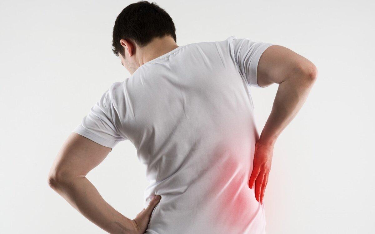 hipertenzija 1 laipsnio sportas