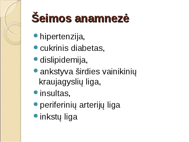 inkstų hipertenzijos sindromas)