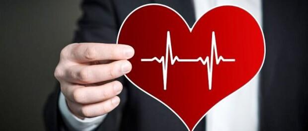 pavojinga veikla širdies sveikatai