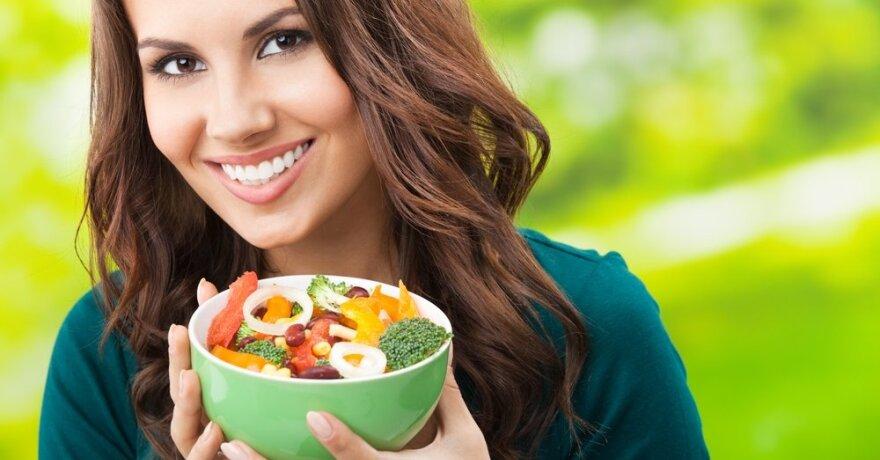 dietiniai patiekalai nuo hipertenzijos