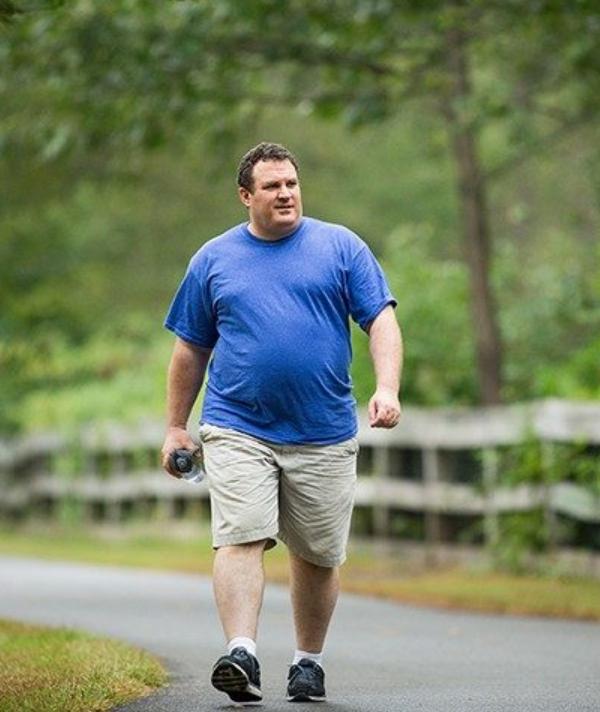 dietos nutukimas hipertenzija)