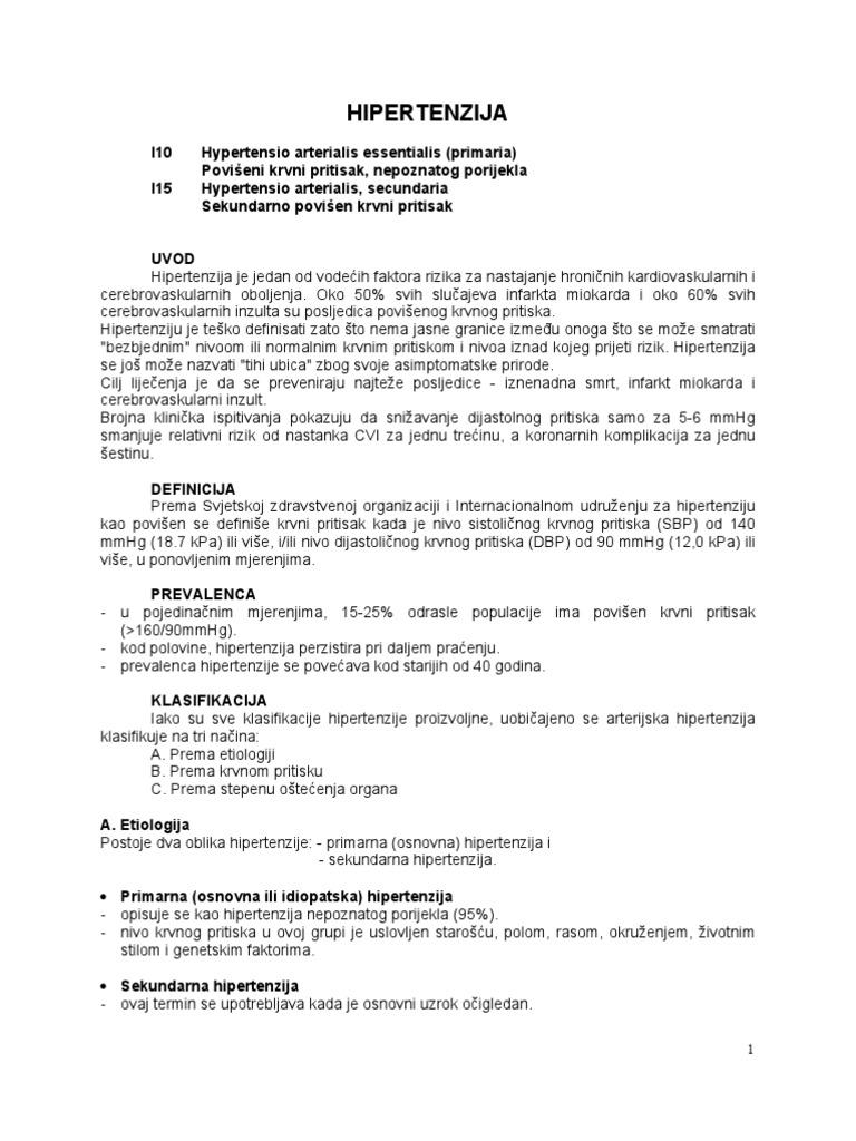 diuretikai edemai su hipertenzija)