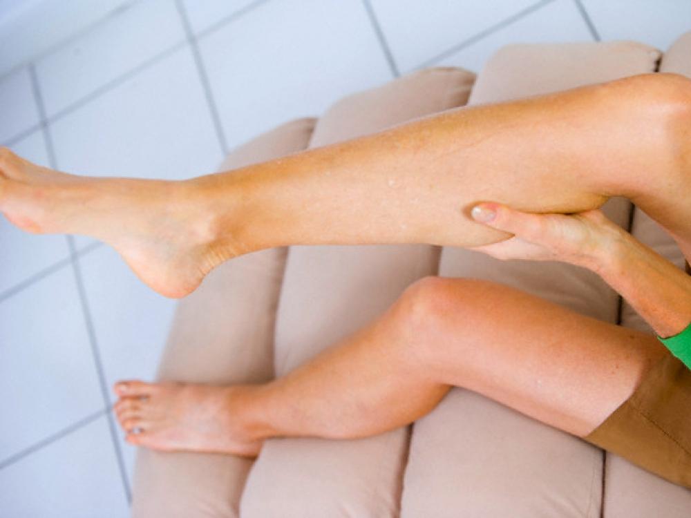 kojų mėšlungis su hipertenzija)