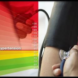 nikotino rūgšties vartojimas hipertenzijai gydyti kiek rizikuoja hipertenzija