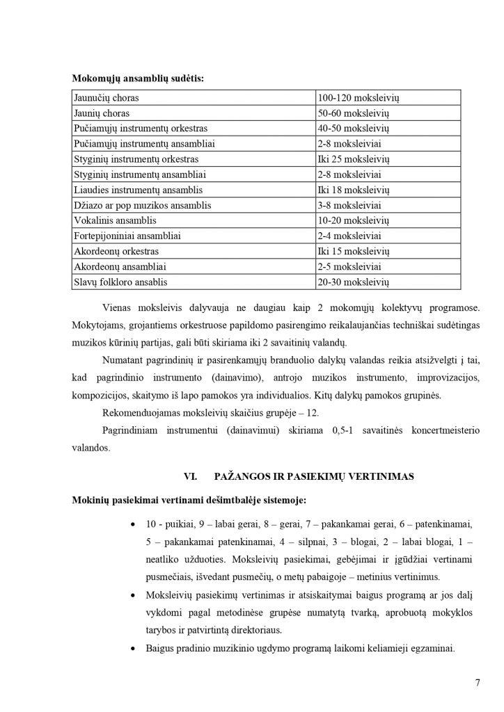 hipertenzijos liaudies tarybos)
