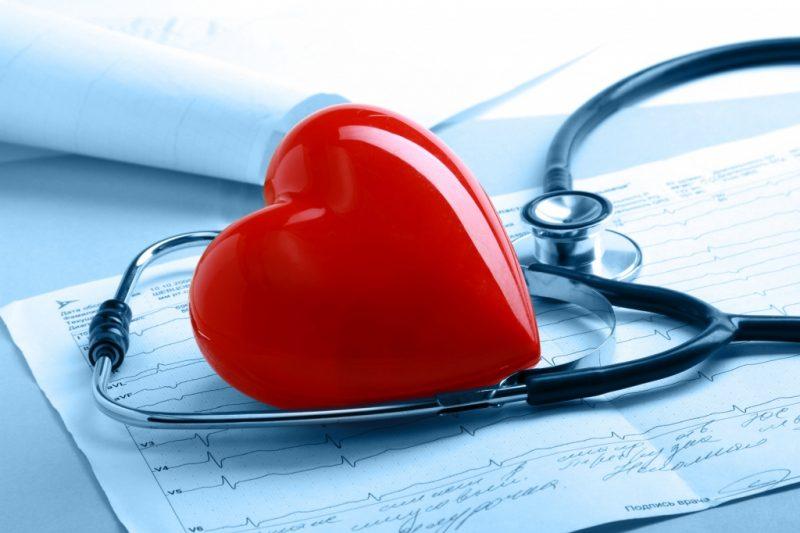 2 laipsnio hipertenzija priskiriama neįgaliųjų grupei)