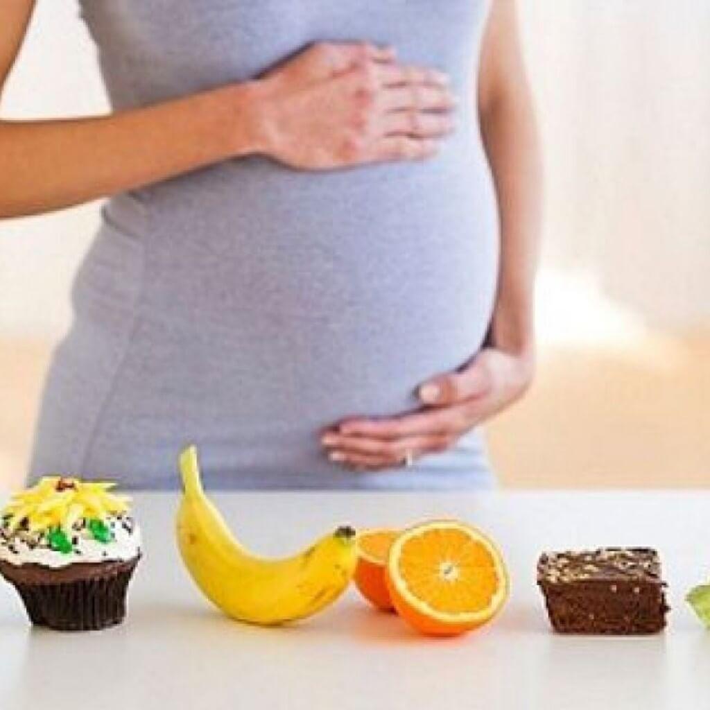Vitaminas PP, vitamino PP trūkumas, kuriame yra vitamino PP - Arbata