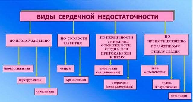 penkios tinktūros liaudies vaistas nuo hipertenzijos apžvalgų