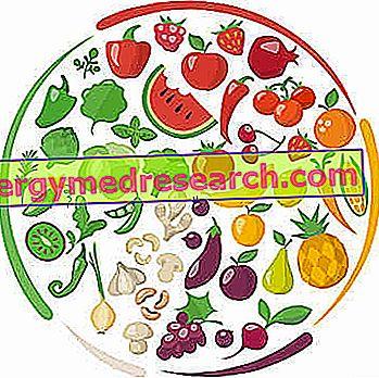 vaisiai su hipertenzija)