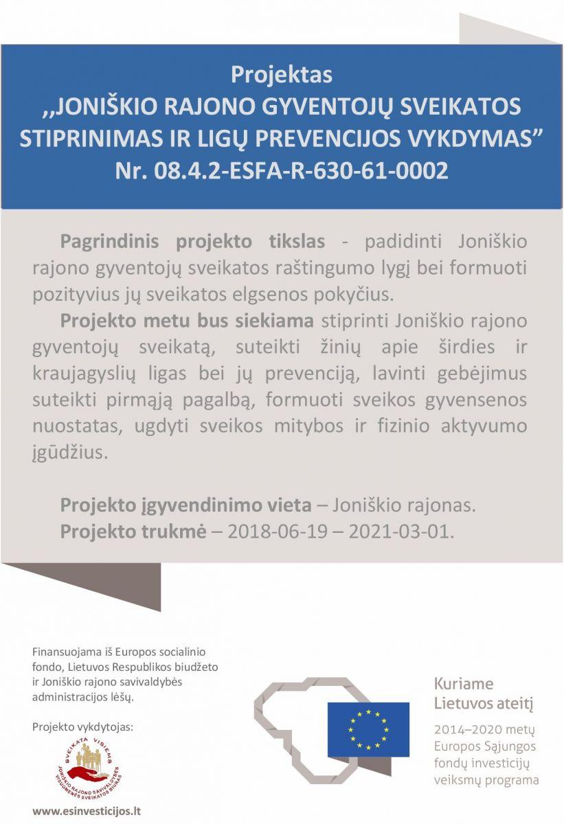 hipertenzijos gydymo rekomendacijos 2021 m