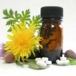 liaudies vaistas nuo hipertenzijos geriausias kepimo aliejus širdies sveikatai