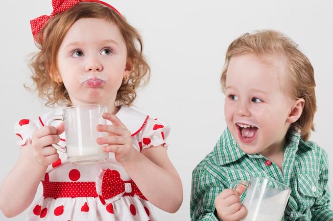 hipertenzija 5 metų vaikams)