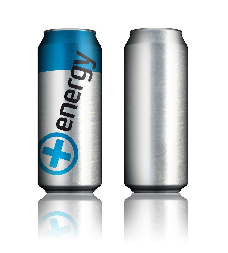 energetinių gėrimų hipertenzija)