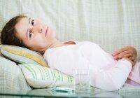 Alkūnės skausmas - priežastys ir gydymas - Gonartrozė