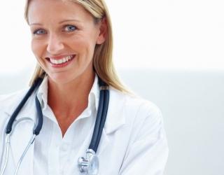 Etaplius - Negydomi dantys gali sukelti kraujagyslių ir širdies