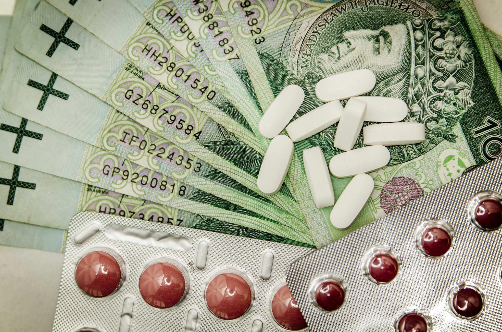 vaistai hipertenzijai gydyti iš Vokietijos