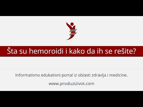 mialgija su hipertenzija)