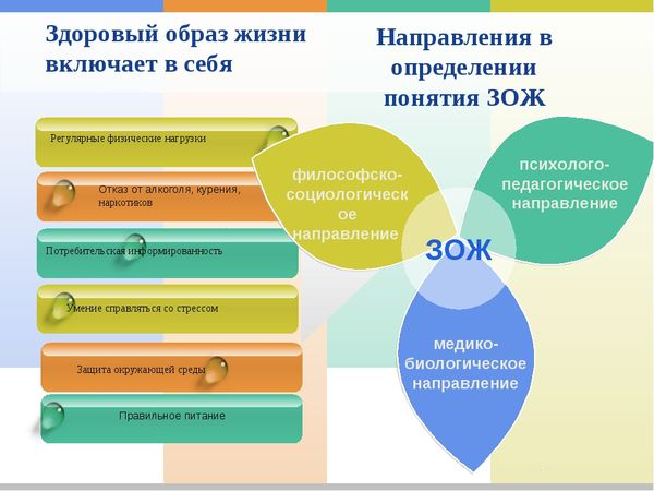 hipertenzijos gydymas pagyvenusiems žmonėms liaudies gynimo priemonės)