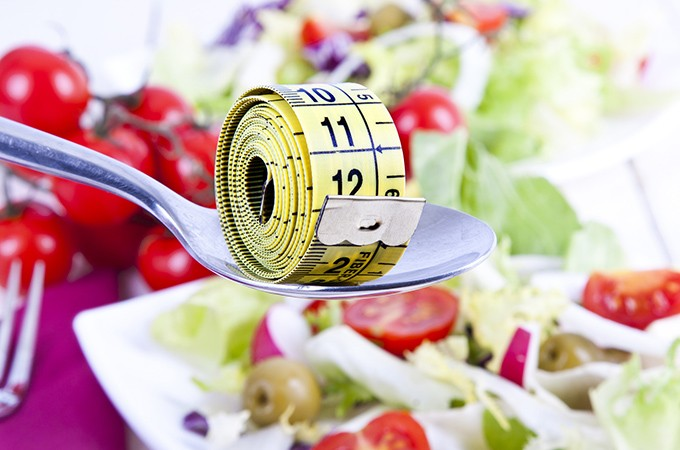 sveika mityba ir hipertenzija