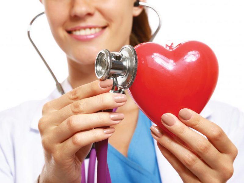 hipertenzija dėl to, kas išsivysto kas stiprina imuninę sistemą hipertenzijos atveju