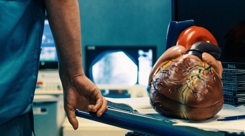 dietinis koksas ir širdies sveikata)