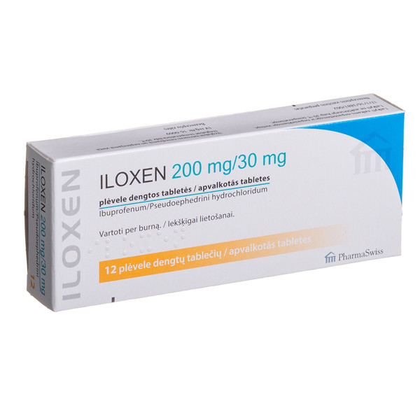 kiek tablečių vartoti hipertenzijai gydyti