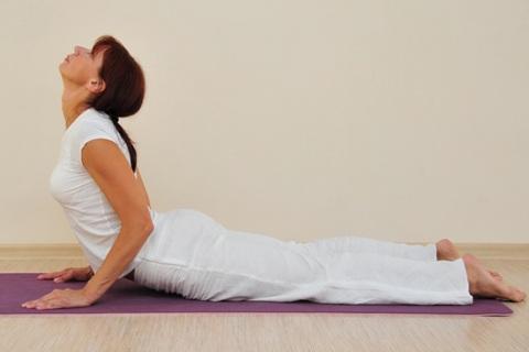 fizinis mankšta dėl hipertenzijos
