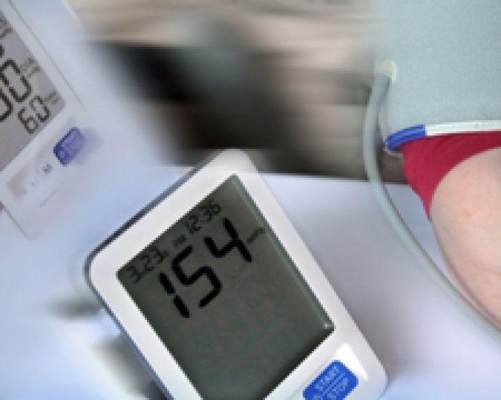 oro sąlygos ir hipertenzija 30-ies metų moterų hipertenzijos priežastys