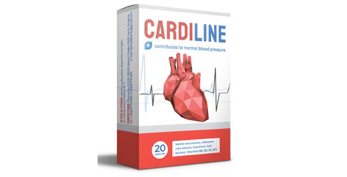 geriausios priemonės nuo hipertenzijos apžvalgų 2 laipsnio hipertenzija yra širdies ir kraujagyslių liga