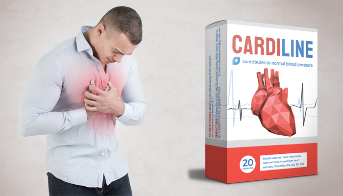 geriausios priemonės nuo hipertenzijos apžvalgų