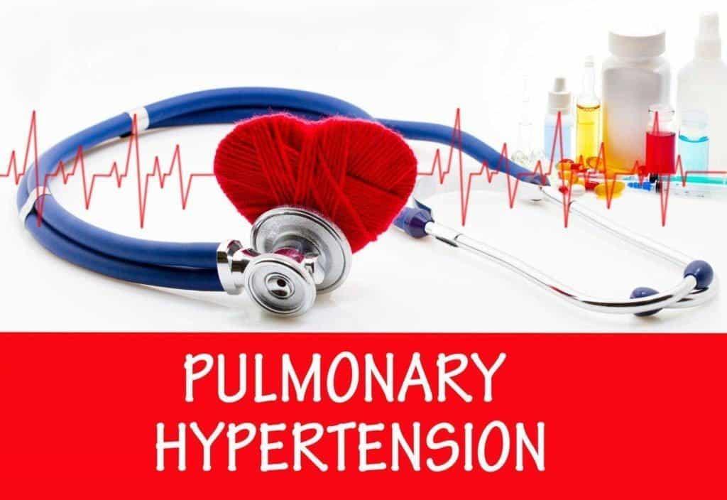 hipertenzija yra liga ar gyvenimo būdas liaudies hipertenzijos aplinka
