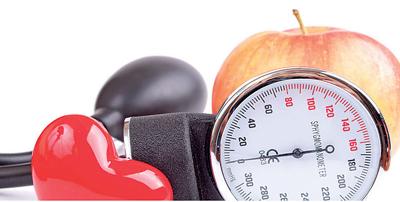 kurtumas su hipertenzija ar turiu vartoti diuretikus nuo hipertenzijos