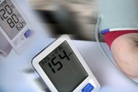 hipertenzija 1 laipsnio dešinė 2 laipsnio hipertenzija 3 laipsniai