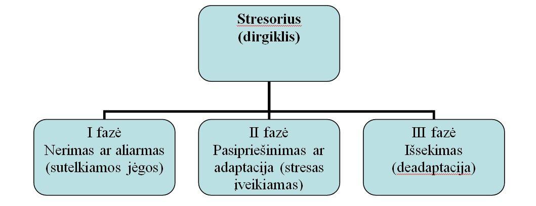 Chumak hipertenzijos gydymas spanguolių sultys širdies sveikatai