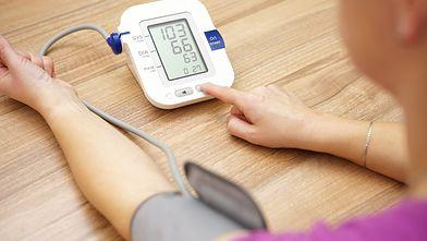 hipertenzija, o tada hipotenzija, kas tai yra ar galima naudoti aitriąją papriką nuo hipertenzijos