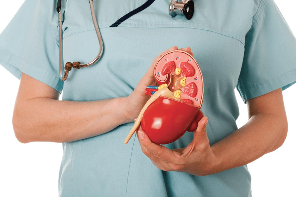 vaistai nuo edemos su hipertenzija V. bekhterevas apie hipertenziją