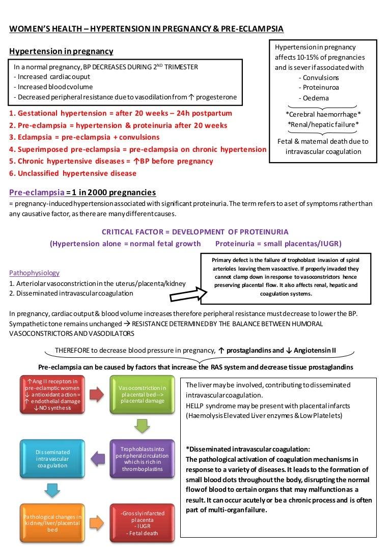 L-tiroksinas svorio netekimui - Apklausa November