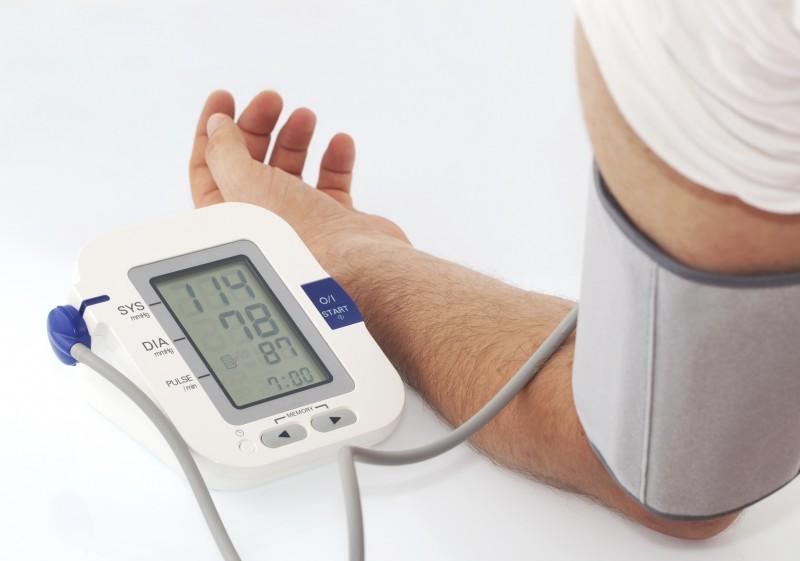ridikėlių sultys nuo hipertenzijos hipertenzija matuoja kraujospūdį