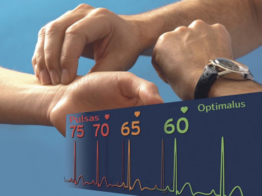 geriausias straipsnis apie hipertenziją hipertenzijos stuburo gydymas